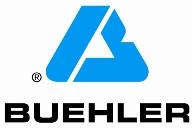 Buehler_Logo