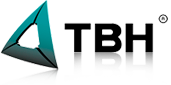 Logo_TBH