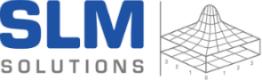 SLM_logo 80 pixels