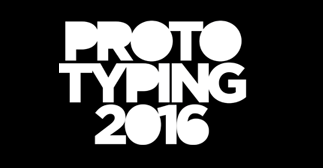 3DPrinting.Lighting_Prototyping-2016-Kortrijk