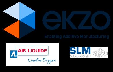 EKZO-Logo partners eronder kleiner