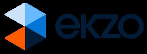 EKZO-Logo zonder slogan kleiner