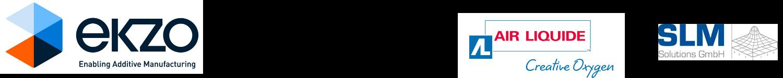 logo zoveel test kleiner